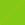 Vert Design Jimenez coupe de pelouse