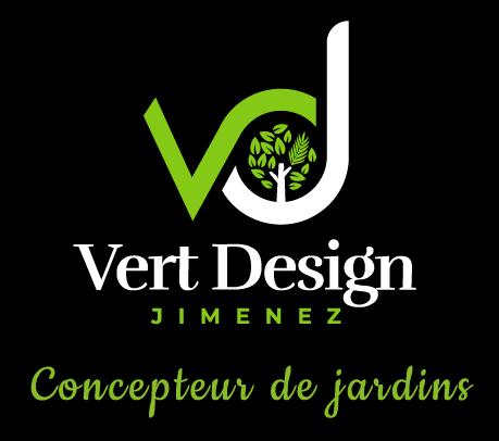 Vert Design Jimenez parc et jardin